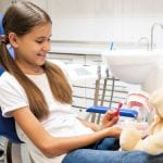 How a Family Dentist near Fairfield Can Make a Difference